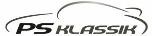 Logo PS-Klassik