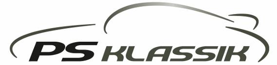 PS-KLASSIK
